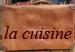 Vers menu des collections pour la cuisine : objets traditionnels de l'Inde : coupe en bois, pressoirs, ciseaux et mortiers pour le bétel.