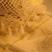 Vers les écharpes de Bulgarie : Petites écharpes anciennes en coton naturel parfois mêlé de soie ou de lin, légères, tissées main, souvent terminées à l'aiguille.