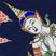 La sérigraphie est une technique d'impression au pochoir née en Chine sous la dynastie des Song (entre le 10ème et le 13ème siècle) avec (entre mille inventions), l'écluse, le vrai nord magnétique, le billet de banque et le thé au jasmin. Le procédé se répandit rapidement dans les pays voisins. Ces charmantes sérigraphies sont faites au Cambodge; elles illustrent certains épisodes du Ramayana, la grande épopée de l'Inde : Tous les enfants d'Asie connaissent les aventures de Rama, parcourant la forêt à la recherche de Sita, son épouse bien aimée enlevée par le méchant Ravana, roi de Ceylan. Fidèlement aidé par son frère Laksmana, et par Hanuman, le général de l'armée des singes, ses exploits sont inombrables.Le motif de chaque pièce mesure environ : 28cm x 25cm. Cliquez sur les photos pour mieux voir la qualité de l'impression sur le tissu.