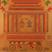 Tableaux encadrés, vitrés, accrochés dans les maisons du Talmil Nadu, ils étaient une expression populaire de la ferveur religieuse… Ceux- ci sont dans leur cadre d'origine.