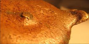 bronze cire perdue bas relief krisna inde