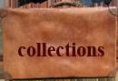 01_menu collections De ces vieilles valises cabossées qui ont tant bourlingué peuvent sortir les trésors des contes de fées, les merveilles que tout globe-trotter ramène à la maison de retour de ses voyages autour du monde. Ici, pas d'artisanat bon marché « à la chaine », bâclé et destiné à l'exportation, sans rapport avec l'identité culturelle du pays dont il est issu : Je ne remplis jamais de container, je n'achète pas dans les centrales d'achat : Mes produits sont authentiques, même quand ils sont modestes. Je choisis ce qui me plaît ou m'interpelle au cours de mes voyages, sur les marchés, directement chez les artisans, dans de belles boutiques de design ou chez les brocanteurs, dans la rue… les pièces sont uniques, les objets curieux modernes ou anciens, les bijoux traditionnels, les textiles toujours fait main. Retours de Voyage est éditeur de savoir-faire artisanaux.