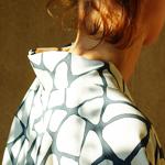 kimono japon
